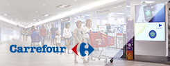Carrefour_ON