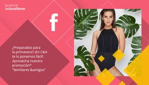 FB Los Alfares