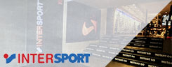 Intersport-reposo